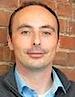 Dan McEleney's photo - Co-Founder & CEO of Gfycat