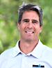 Dan McKiernan's photo - President of Eflex Systems