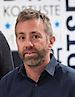 Dan Meadows's photo - CEO of Madgex