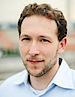 Dan Mindus's photo - Managing Partner of NextGen Venture