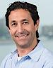 Dan Rosen's photo - Co-Founder & CEO of d1g1t