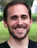 Dan Schnitzer's photo - CEO of SparkMeter