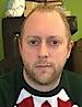 Dan Sharp's photo - Co-Founder of Screaming Frog