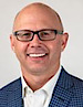 Dan Smith's photo - President of First Community Mortgage