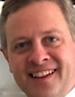 Dan Sperau's photo - Co-Founder of Autosled