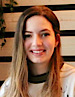 Dana Lattouf's photo - Co-Founder & CEO of Tickitto