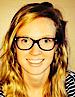 Dana Loberg's photo - Co-Founder & CEO of MovieLaLa