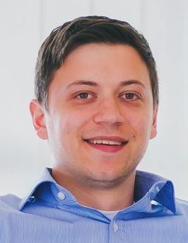 Daniel diquez