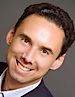 Daniel Deeney's photo - CEO of AetherPal