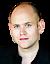 Daniel Ek's photo - Chairman & CEO of Spotify