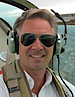 Daniel Harper's photo - Founder & CEO of Siren Marine
