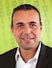 Daniel Hofmann's photo - Co-Founder & CEO of Hornetsecurity