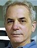 Daniel Hurd's photo - President of Completetablet
