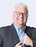 Daniel Knapp's photo - CEO of Leapagency