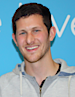 Daniel Kushner's photo - Founder of MONO