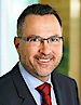 Daniel Racine's photo - President & CEO of Yamana Gold