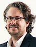 Daniel Sennheiser's photo - Co-CEO of Sennheiser electronic GmbH & Co. KG