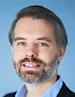 Daniel Tiefnig's photo - CEO of Sipwise
