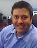 Daniel Wagstaff's photo - CEO of Pocketstop