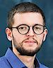 Daniel Yavorovych's photo - Co-Founder of Dysnix