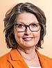 Daniela Konig-Muhlenhoff's photo - Managing Director of Muhlenhoff