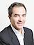 Daniele Ferrero's photo - Chairman & CEO of Venchi
