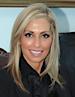 Daniella Levi's photo - Founder of Daniella Levi & Associates