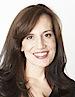 Daniella Vitale's photo - President & CEO of Barneys New York