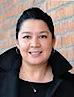 Danielle Grundy's photo - CEO of Lifeblood Marketing, Inc.