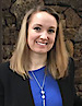 Danielle Wade's photo - President & CEO of Jackson Sumner & Associates