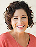 Danielle Wiley's photo - CEO of Sway Group LLC