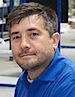 Danny Jones's photo - Managing Director of Off Grid Energy