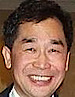 Danny Leung's photo - Managing Partner of Internationalaseancorp