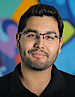 Danny Mendoza's photo - Founder & CEO of Together We Rise