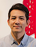 Danny Shum's photo - Co-Founder & CEO of Ztore