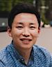 Daren Guo's photo - Co-Founder of Reap