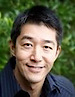 Daren Tsui's photo - CEO of IMVU