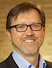 Darin Brannan's photo - President & CEO of ClearDATA