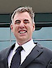 Darin Cook's photo - Co-CEO of Infinite Energy, Inc.