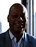Darin Gilstrap's photo - Managing Director of InnerCityMedicine Networks TV