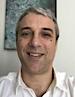 Dario Cintioli's photo - Managing Director of StatPro Group plc