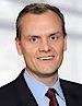 Darius Adamczyk's photo - Chairman & CEO of Honeywell