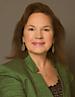 Darlene Krammer's photo - President of Bucom