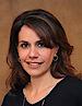 Darlene Panzitta's photo - Founder of DSP Clinical