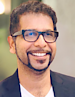 Darpan Sanghvi's photo - Co-Founder & CEO of MyGlamm