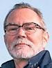 Darrel Wilson's photo - President & CEO of Wilson Logistics