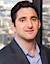 Darren Abrahamson's photo - Managing Director of Bain Capital
