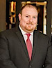 Darren Byrne's photo - General Manager of Tulfarris