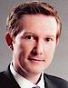 Darren Cerasi's photo - Managing Director of I-Analysis