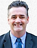 Darren Hutchinson's photo - General Manager of Crown Acura
